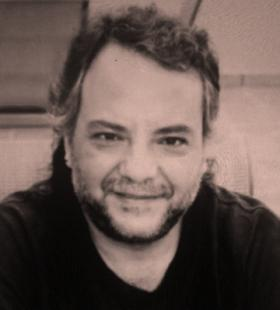 Rogelio Marcial